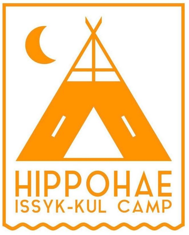 Ethnocamping HIPPOHAE